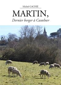 Cover Martin
