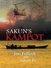Cover Sakun's Kampot