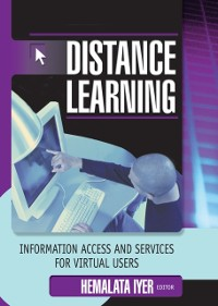 Cover Distance Learning