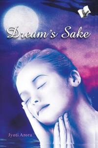Cover Dream's Sake