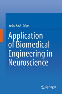 Cover Application of Biomedical Engineering in Neuroscience