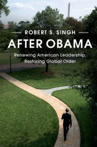 Cover After Obama