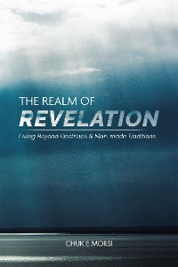 Cover The Realm of Revelation