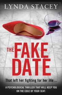 Cover Fake Date