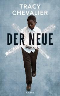 Cover Der Neue