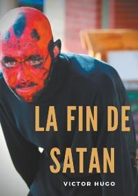 Cover La fin de Satan