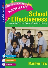 Cover School Effectiveness