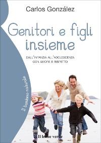 Cover Genitori e figli insieme