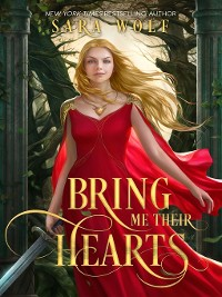 Cover Bring Me Their Hearts