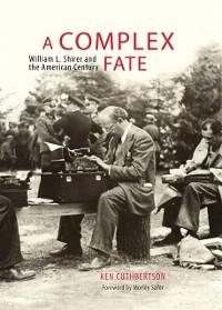Cover Complex Fate
