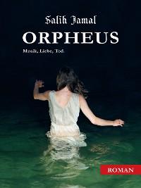 Cover Orpheus