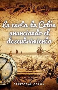Cover Niebla