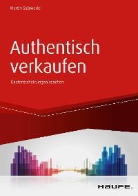 Cover Authentisch verkaufen