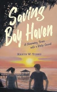 Cover Saving Bay Haven