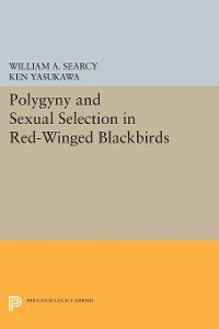 Cover Polygyny and Sexual Selection in Red-Winged Blackbirds