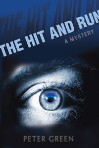 Cover The Hit and Run