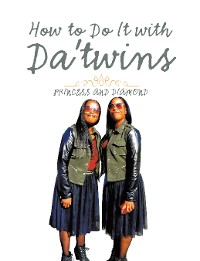 Cover How to Do It with Da'Twins