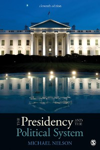 Cover The Presidency and the Political System