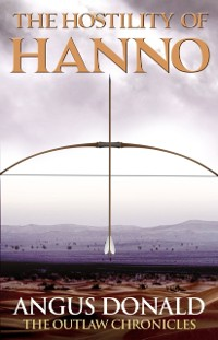 Cover Hostility of Hanno