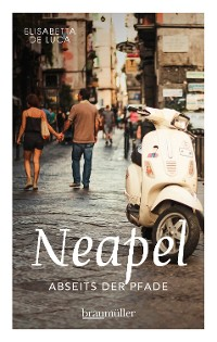 Cover Neapel abseits der Pfade