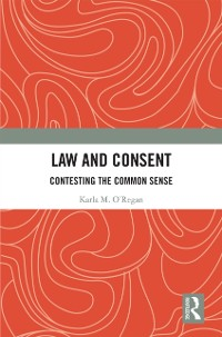 Cover Law and Consent