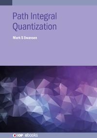 Cover Path Integral Quantization