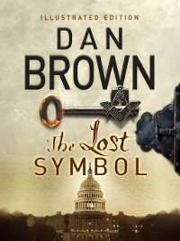 Cover The Lost Symbol