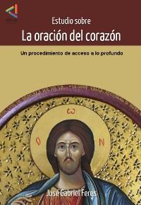 Cover Estudio sobre la Oración del Corazón