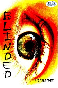 Cover Blinded