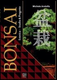 Cover Bonsai. Estetica studio & progetto