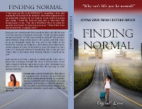 Cover Finding Normal
