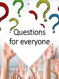 Cover Questions for everyone