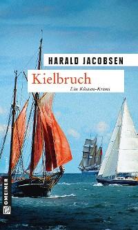 Cover Kielbruch