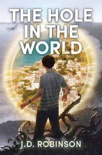 Cover The Hole In the World