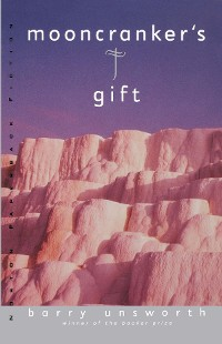 Cover Mooncranker's Gift