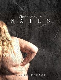 Cover Awakening In Nails