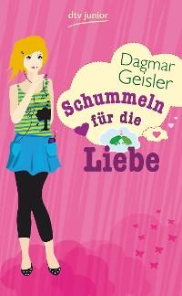 Cover Schummeln für die Liebe