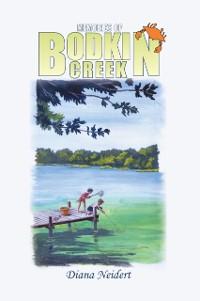 Cover Memories of Bodkin Creek