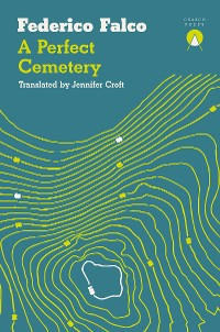 Cover A Perfect Cemetery