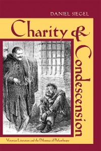 Cover Charity and Condescension