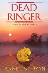 Cover Dead Ringer