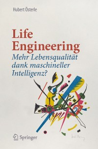 Cover Life Engineering