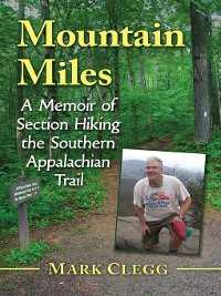 Cover Mountain Miles