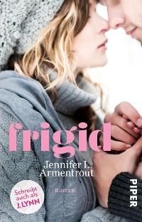 Cover Frigid
