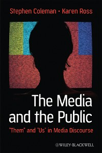 Cover The Media and The Public