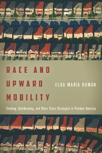 Cover Race and Upward Mobility