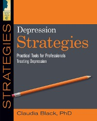 Cover Depression Strategies