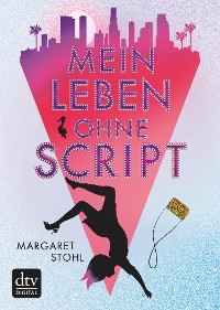 Cover Mein Leben ohne Script