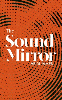 Cover The Sound Mirror