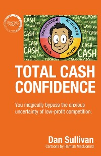 Cover Total Cash Confidence